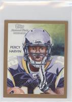 Percy Harvin
