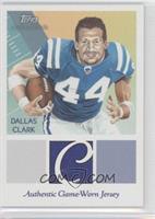 Dallas Clark