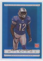 Derrick Williams /99