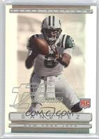 Mark Sanchez /1549