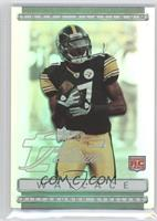 Mike Wallace /1549