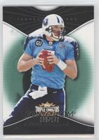 Kerry Collins /149