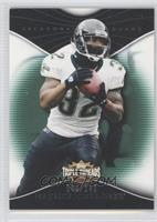 Maurice Jones-Drew /149