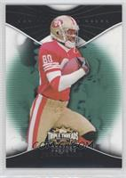 Jerry Rice /149