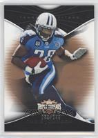 Chris Johnson /249