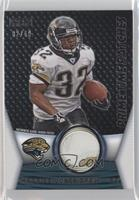 Maurice Jones-Drew /40