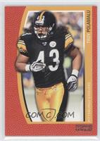 Troy Polamalu /799