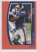 Hakeem Nicks /799