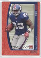 Andre Brown /799