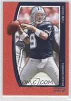 Tony Romo /799
