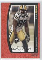 Greg Jennings /799