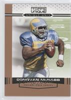 Donovan McNabb /99