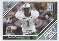 Darius Passmore /10