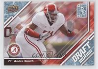 Andre Smith /10
