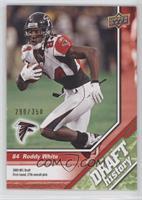 Roddy White /350