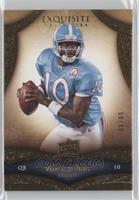 Vince Young /80