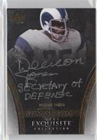 Deacon Jones /5