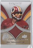Joe Theismann /75