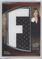 Peggy Fleming /40