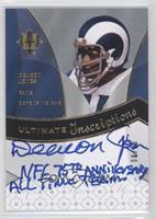 Deacon Jones /20
