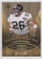 Rod Woodson /375