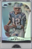 Tom Brady /749 [ENCASED]