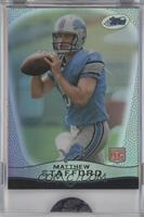 Matthew Stafford /999 [ENCASED]