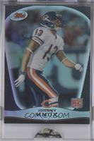 Johnny Knox /749