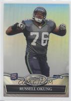 Russell Okung /299