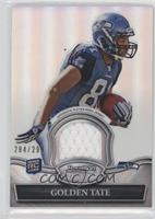 Golden Tate /299