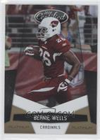 Beanie Wells /10