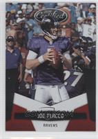 Joe Flacco #259/999