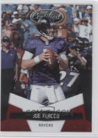 Joe Flacco #669/999