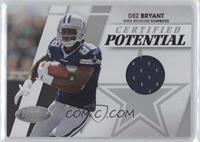 Dez Bryant /250