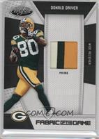 Donald Driver /50