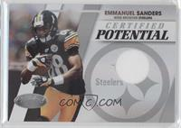 Emmanuel Sanders /250