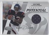 Ben Tate /250