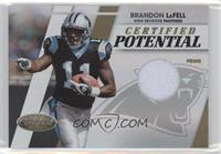 Brandon LaFell /50
