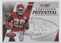 Eric Berry /100