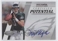 Mike Kafka /50