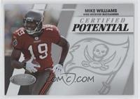 Mike Williams /999