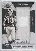 Don Maynard /250