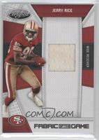 Jerry Rice /250
