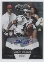 DeSean Jackson /1
