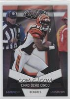 Chad Ocho Cinco /1