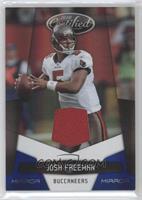Josh Freeman /100