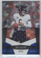Jay Cutler /100