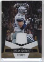 Jason Witten /50