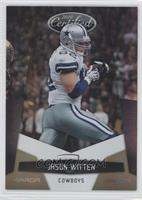 Jason Witten /25