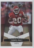 Thomas Jones /25